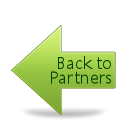 Back to Partners page